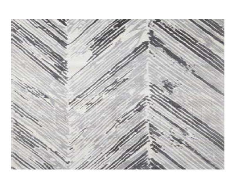 Купить Ковер современный ELK GROUP INTERNATIONAL Dimond Home 8905-061