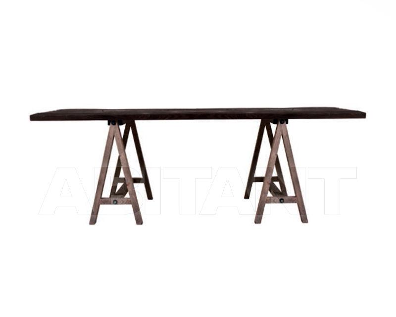 Купить Стол обеденный Cote Table 2018 30213