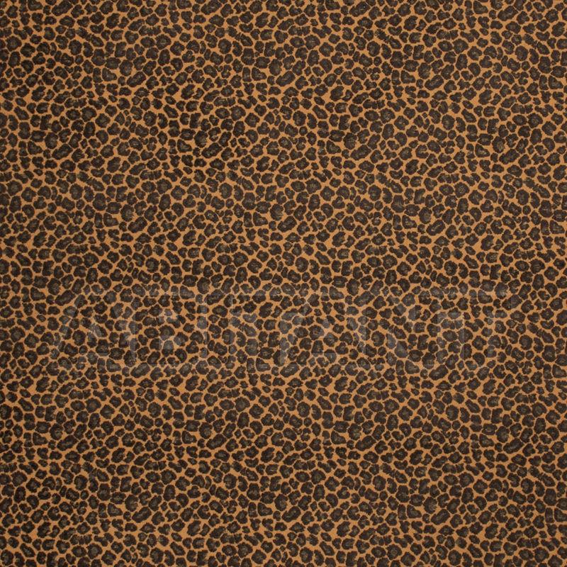 Купить Интерьерная ткань Weisbecker  Fabricut 2018 3358005