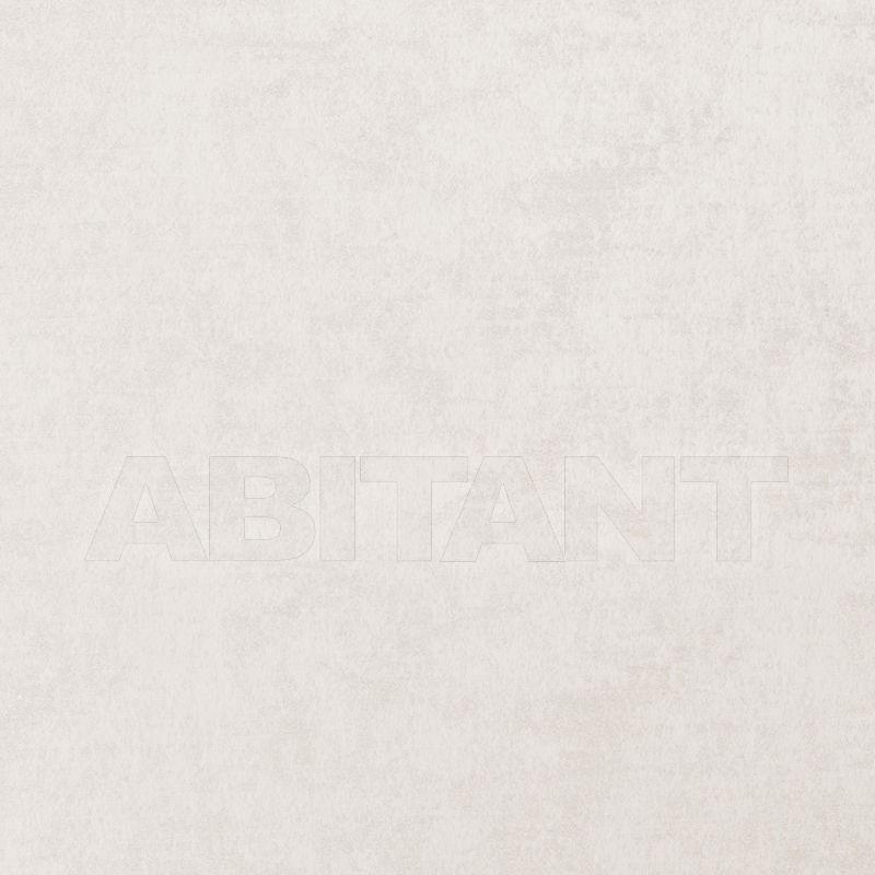 Купить Интерьерная ткань Wiltern  Fabricut 2018 6562806