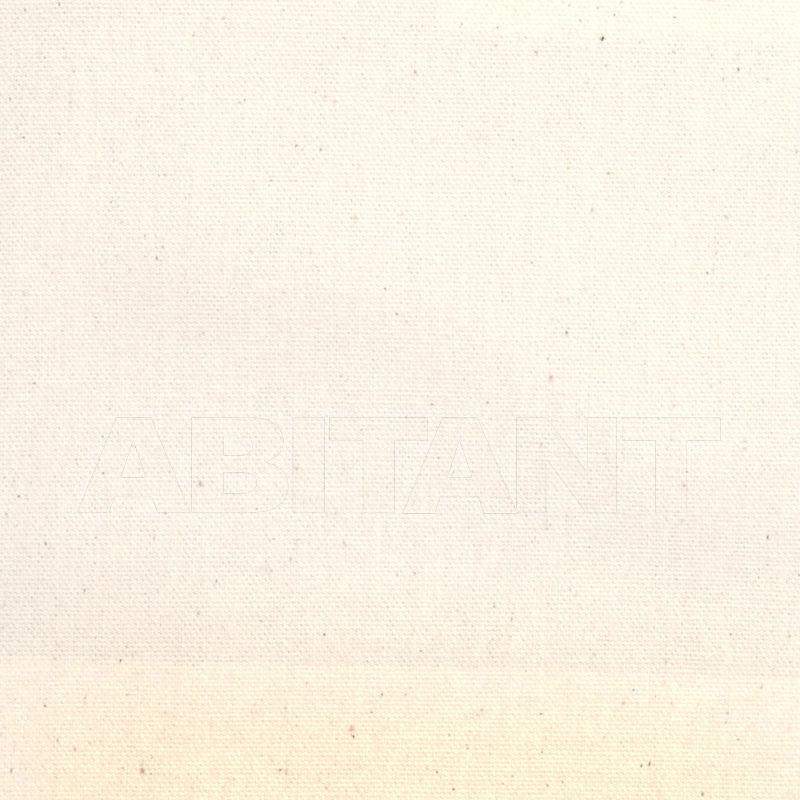 Купить Интерьерная ткань Wrangler  Fabricut 2018 2542217