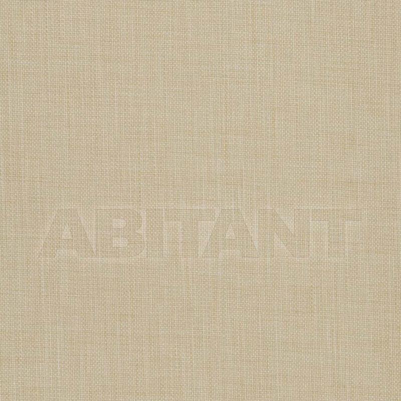 Купить Интерьерная ткань Zeblin  Fabricut 2018 8621509