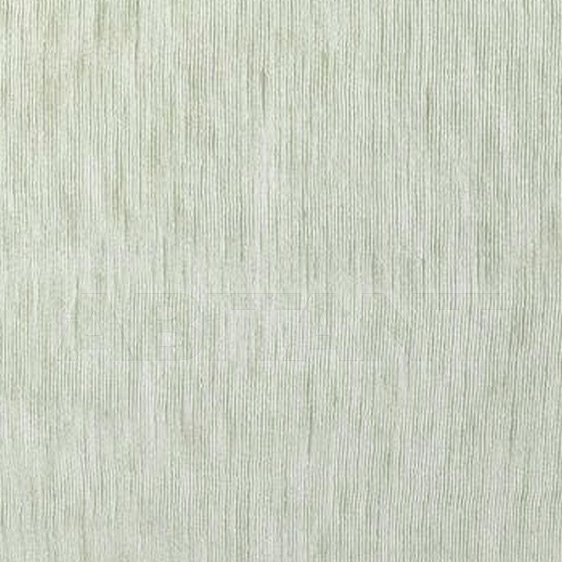Купить Обивочная ткань Kravet FABRICS TOBAGO.09.0
