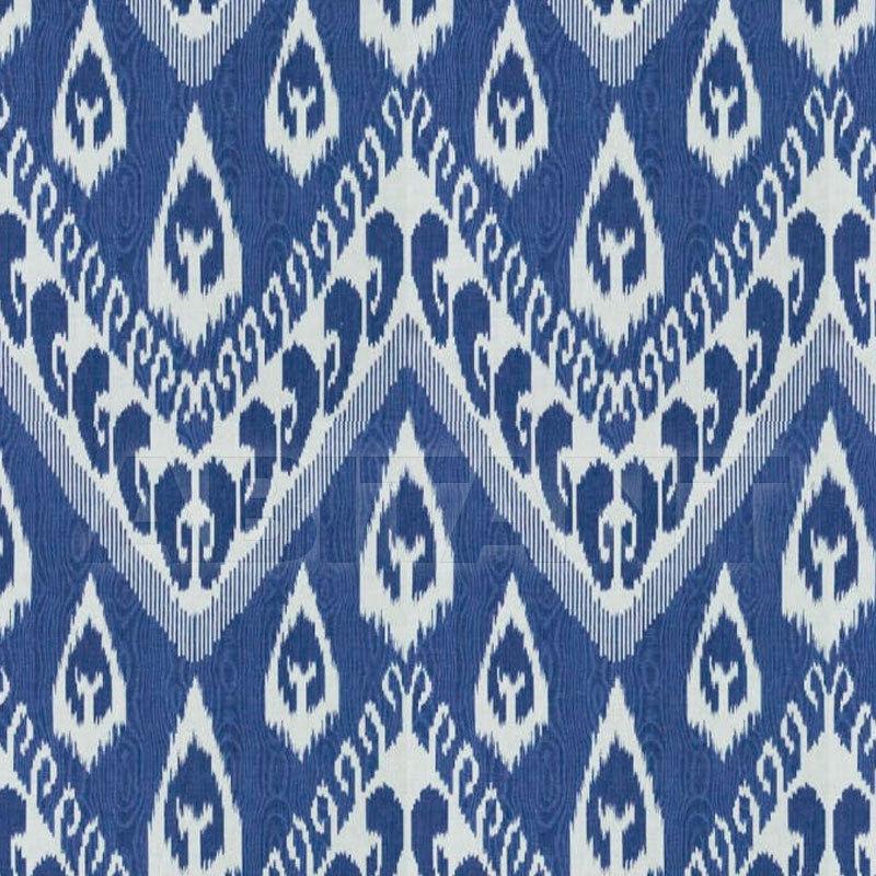 Купить Обивочная ткань Kravet FABRICS VARI.5.0