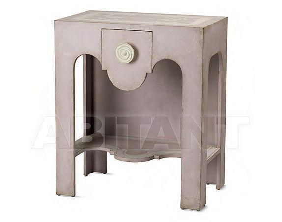 Купить Столик приставной Porte Italia 2012 c97 ST 2