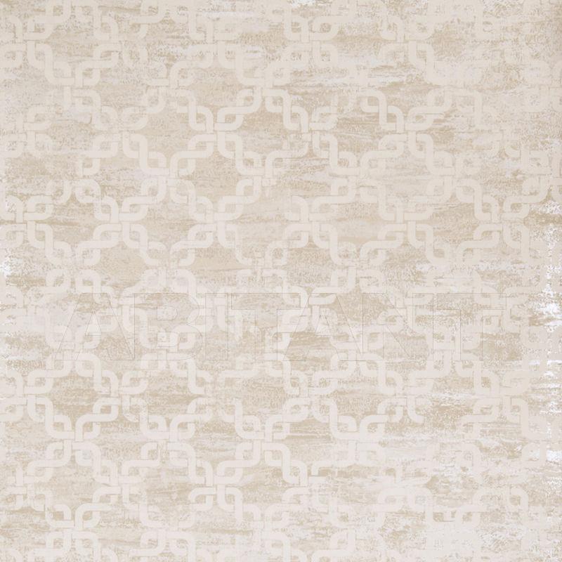 Купить Флизелиновые обои 50054W Carondelet Fabricut 2018 5969101