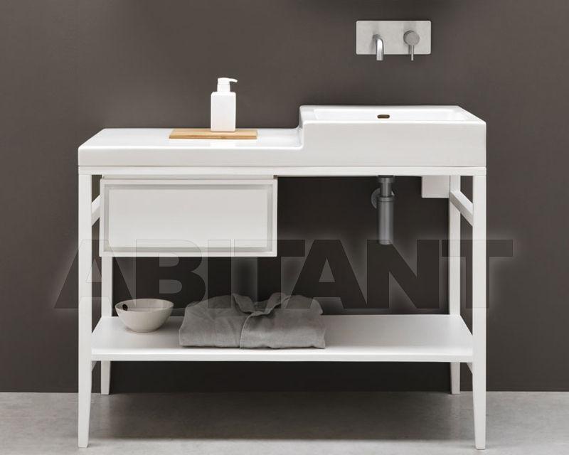 Купить Композиция Nic Design Semplice  019 400