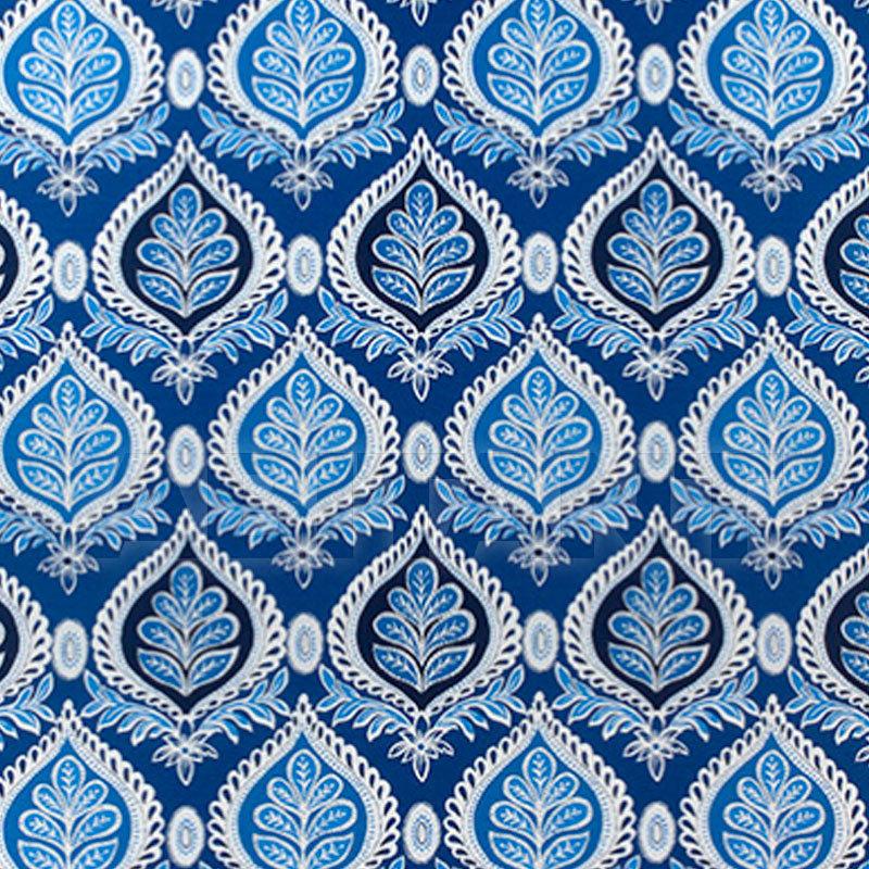 Купить Обивочная ткань Thibaut Inc. Bridgehampton F924314