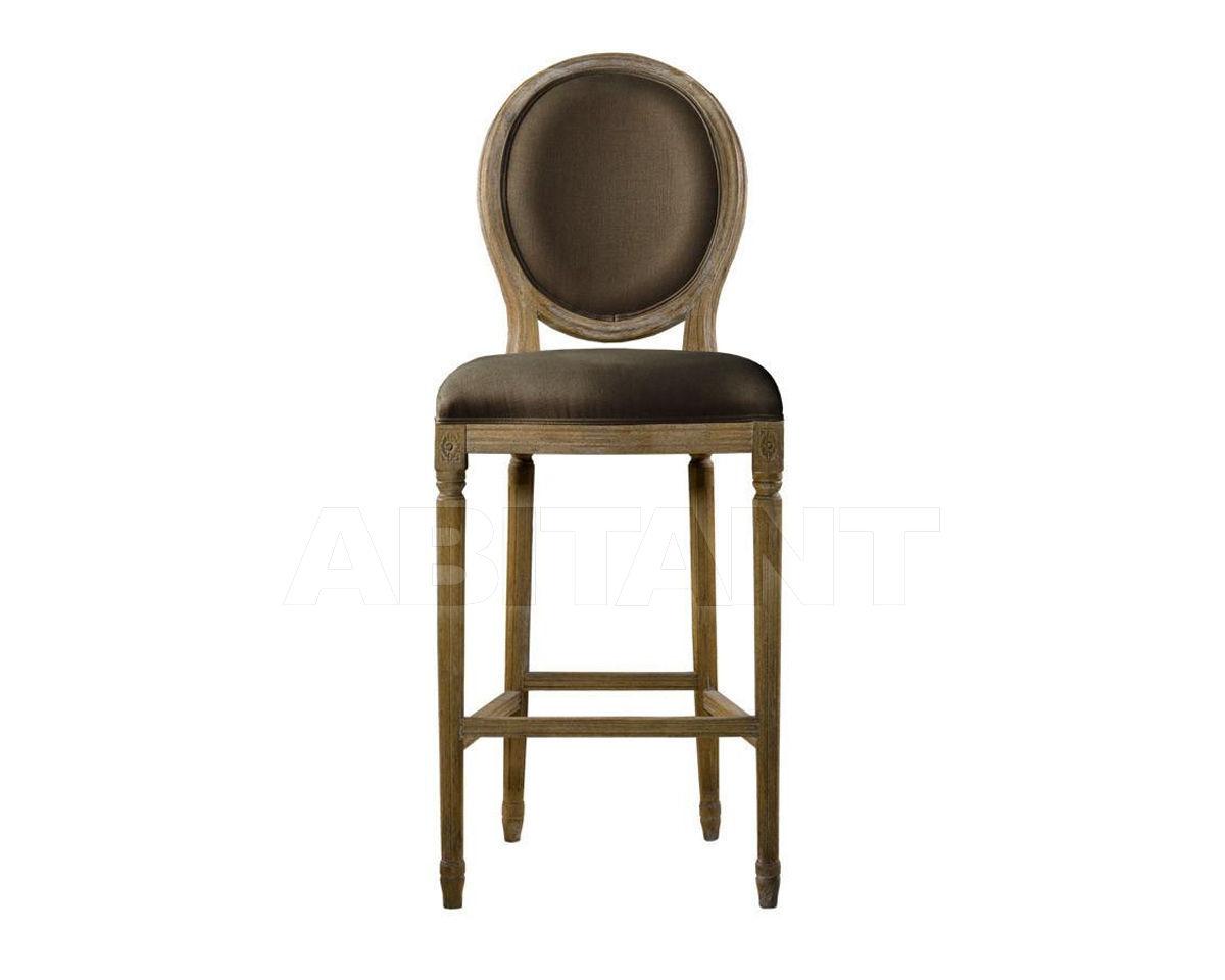 Купить Барный стул FRENCH VINTAGE  Curations Limited 2018 8828.2004.A008