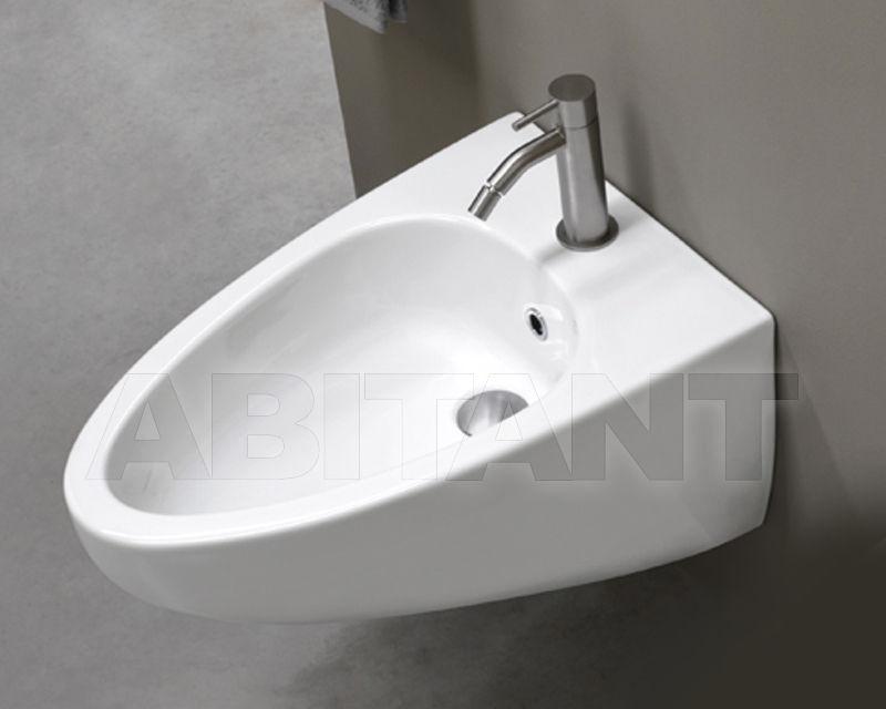 Купить Биде подвесное Nic Design Pillow 004 011