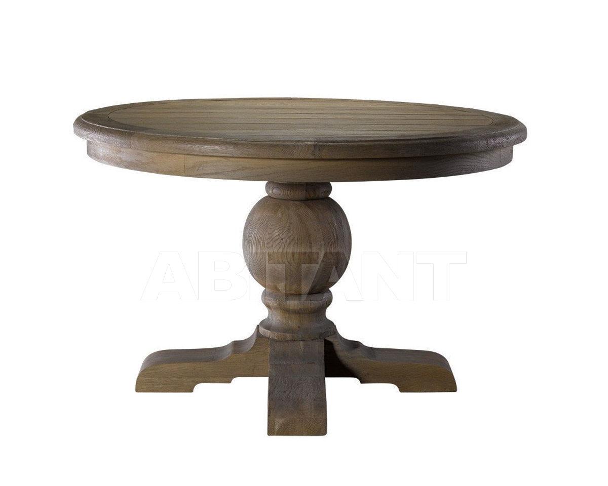 Купить Стол обеденный TRESTLE  Curations Limited 2018 8831.1001.M