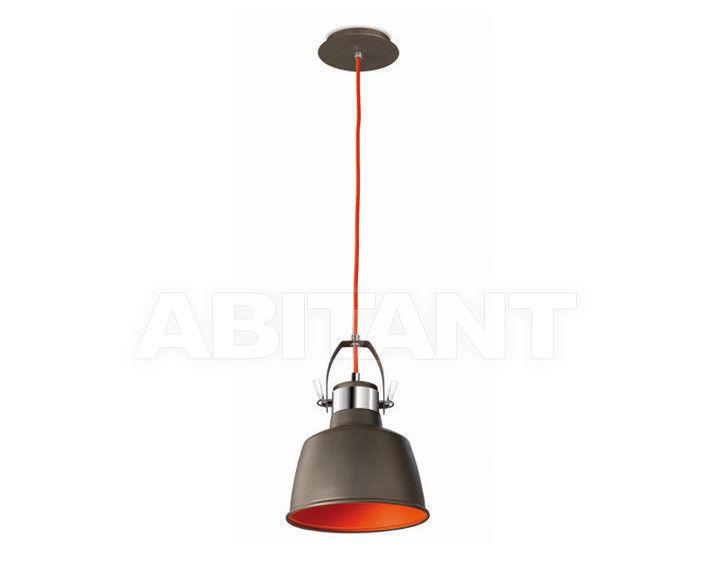 Купить Светильник Leds-C4 La Creu 00-0240-21-Z5