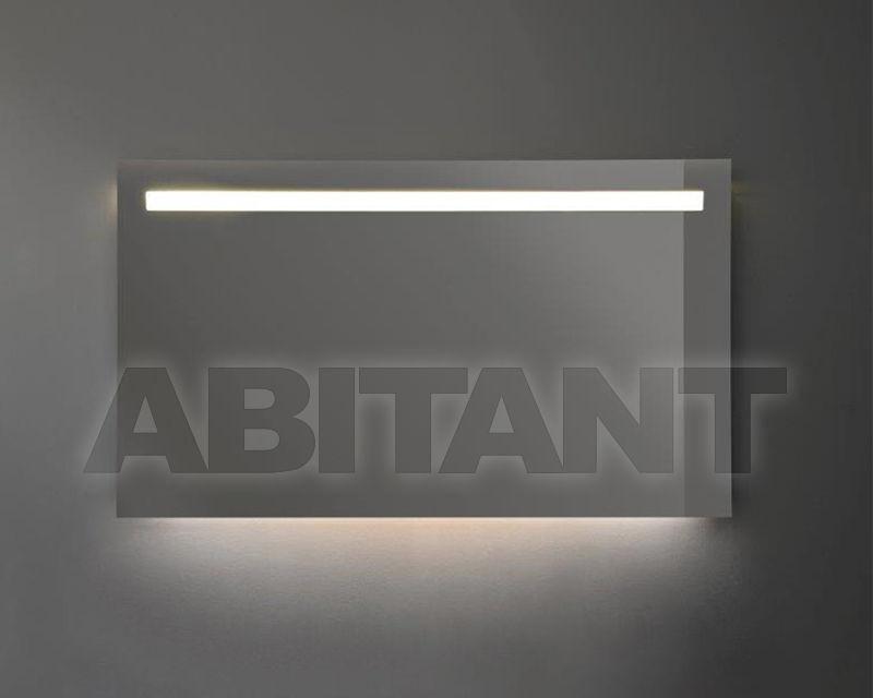 Купить Зеркало Nic Design SPECCHI 012 604