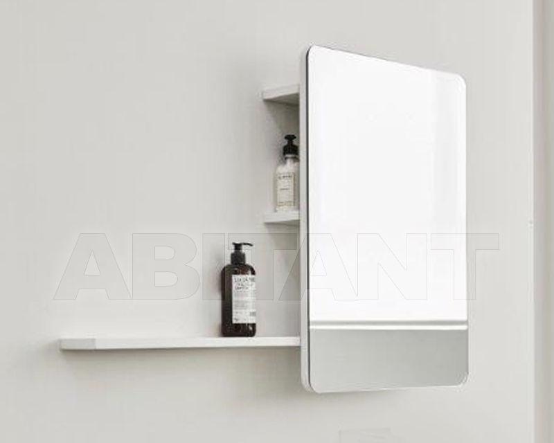 Купить Зеркало Nic Design SPECCHI 012 395