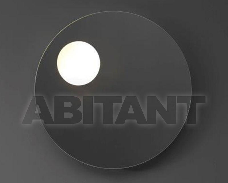 Купить Зеркало Nic Design SPECCHI 012 153