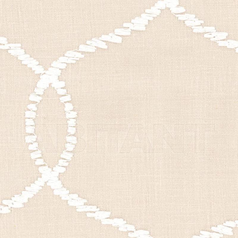 Купить Портьерная ткань Andrew Martin Harbour Anchor Natural