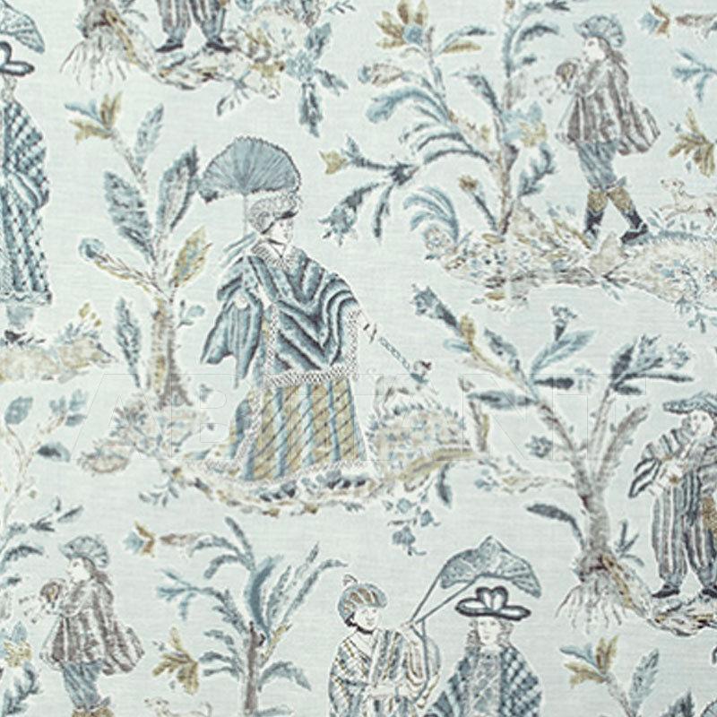 Купить Обивочная ткань Thibaut Inc. Chestnut Hill F972576