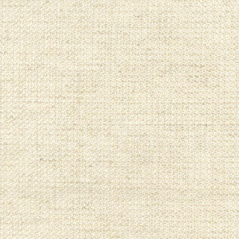 Купить Обивочная ткань Andrew Martin Portofino Bomore Ivory