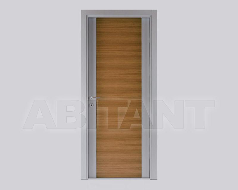 Купить Дверь деревянная Fioravazzi MODULO MODULARI VERA