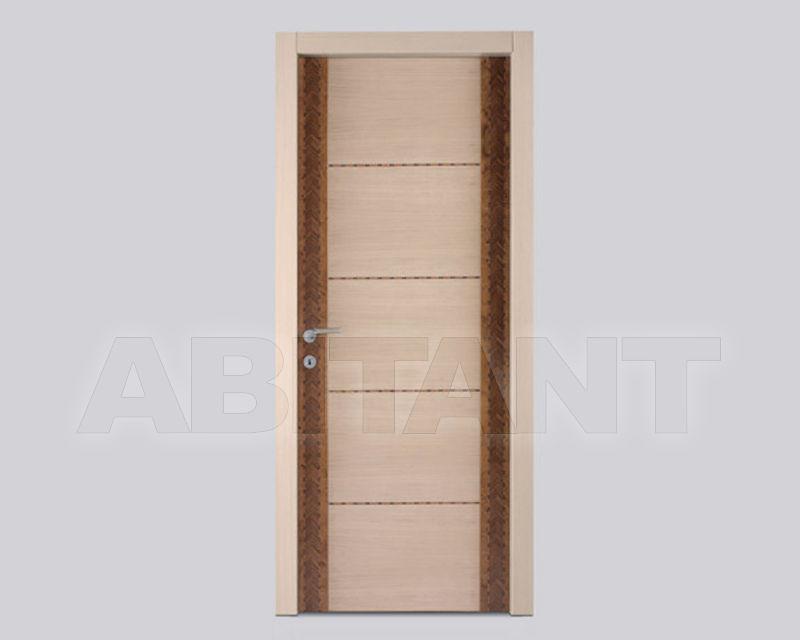 Купить Дверь деревянная Fioravazzi MODULO MODULO S35 DANIA INTARSIO