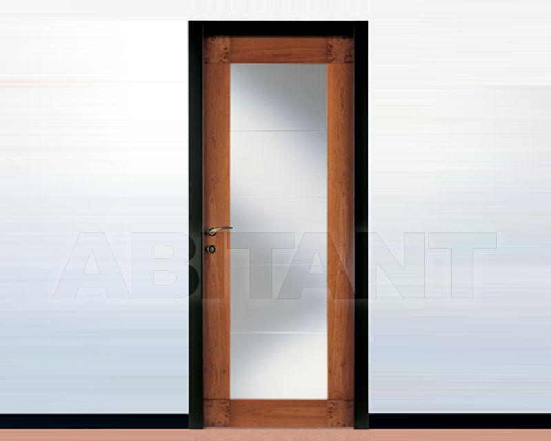 Купить Дверь деревянная Fioravazzi MODULO MODULO EMMA VETRO