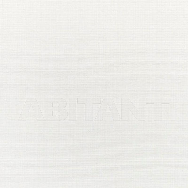 Купить Обивочная ткань Thibaut Inc. Dynasty W80525