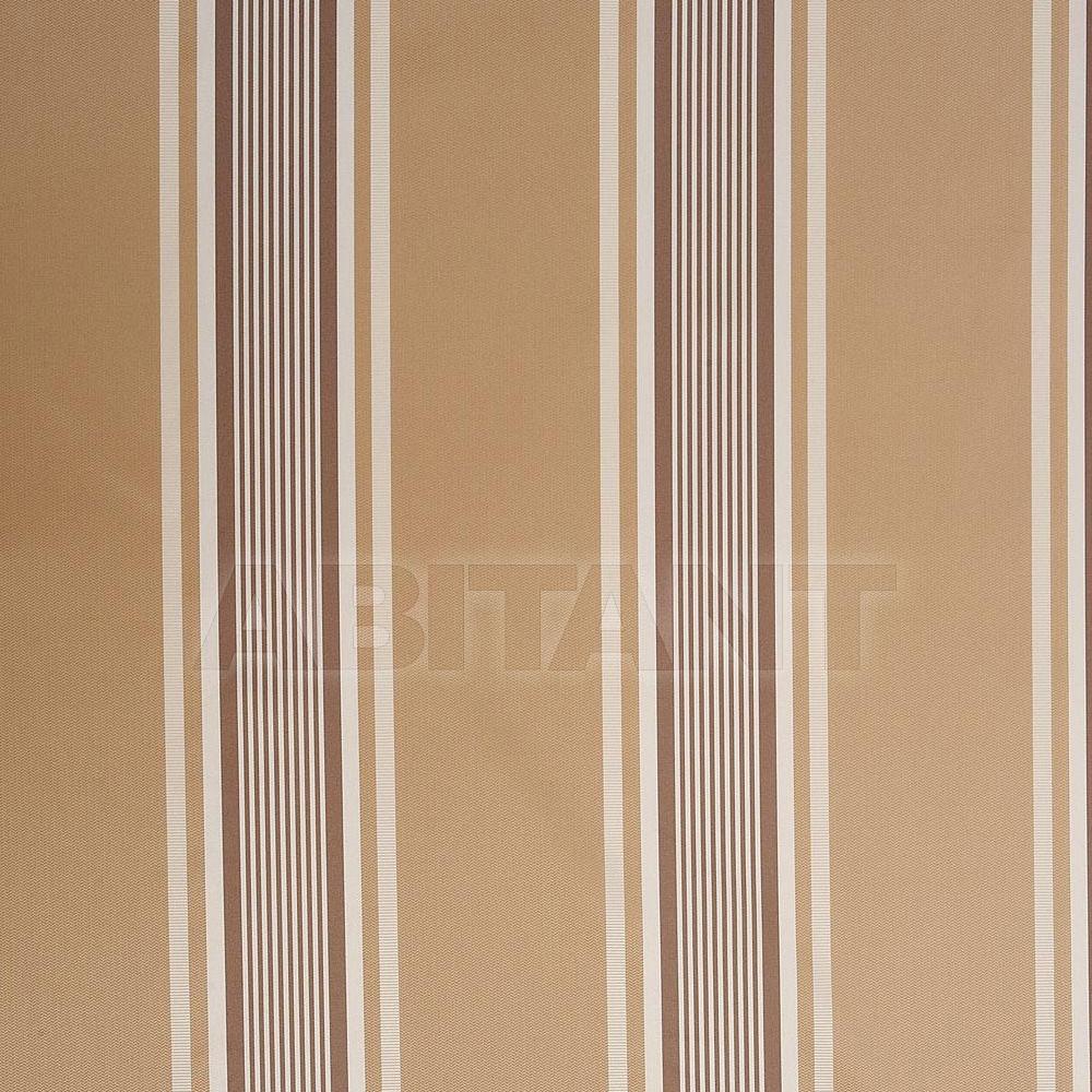 Купить Портьерная ткань Merilla Casadeco ARTIFICE AFE1886 1318