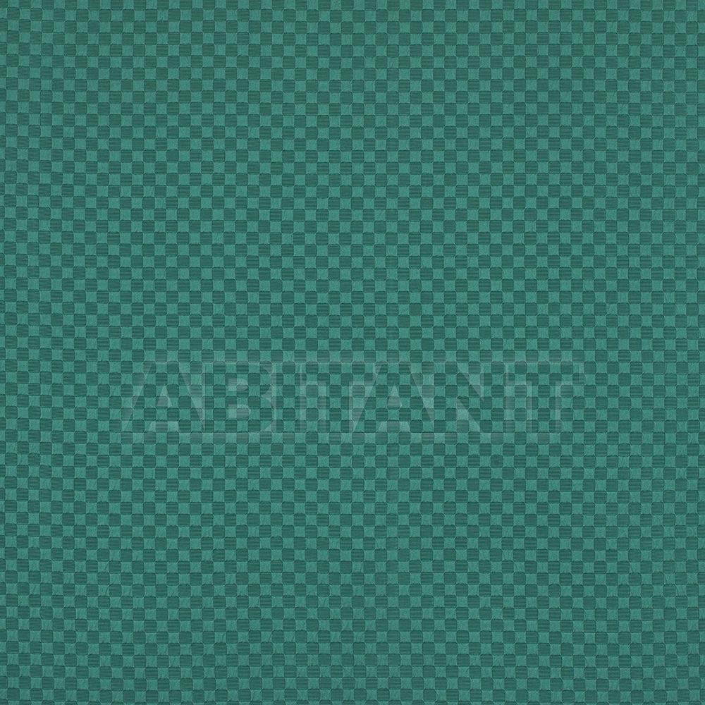 Купить Портьерная, обивочная ткань Damier Casadeco BERLIN BRLS8141 7217