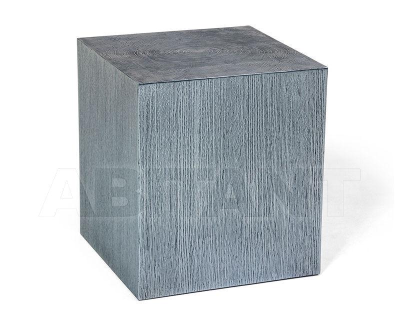 Купить Столик приставной AVEDON   Julian Chichester 2018 4251.BOZ1.000
