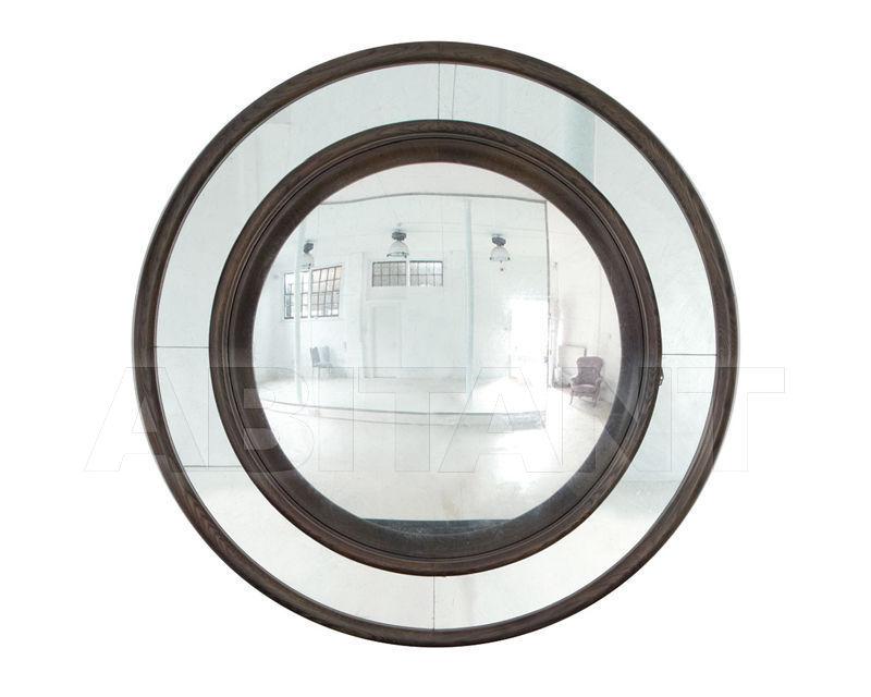 Купить Зеркало настенное  Julian Chichester 2018 1620.GGW.000