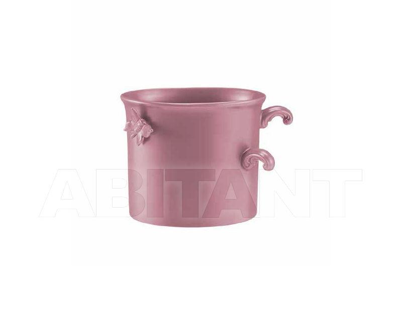 Купить Ваза Pot REBIRTH by Ceramiche ML UNCONVENTIONAL V10 P