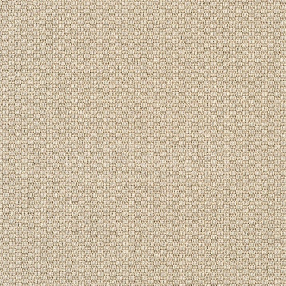 Купить Обивочная ткань Uni Casadeco CASUAL CSL1972 1218