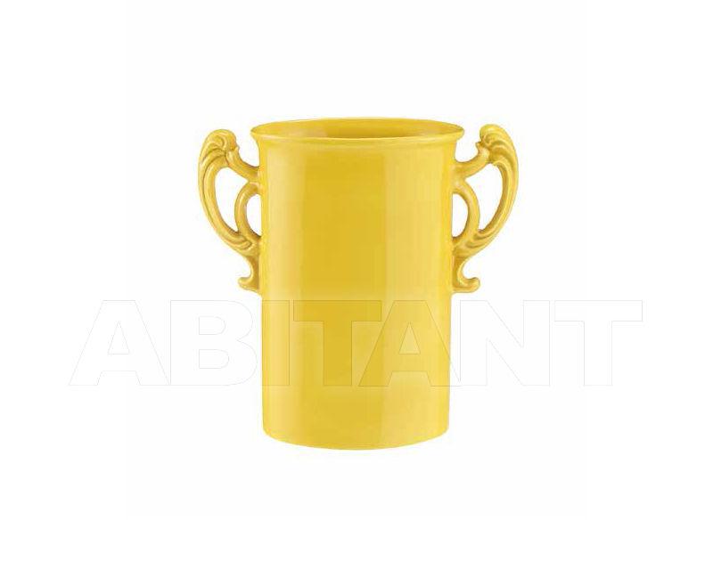 Купить Ваза Strict REBIRTH by Ceramiche ML UNCONVENTIONAL V24