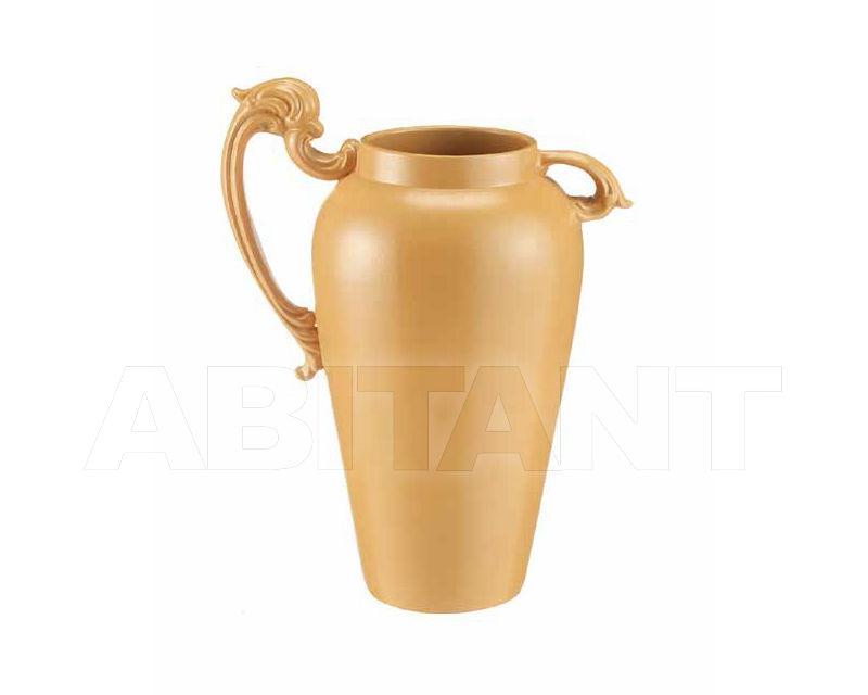 Купить Ваза Oval REBIRTH by Ceramiche ML UNCONVENTIONAL V25 O