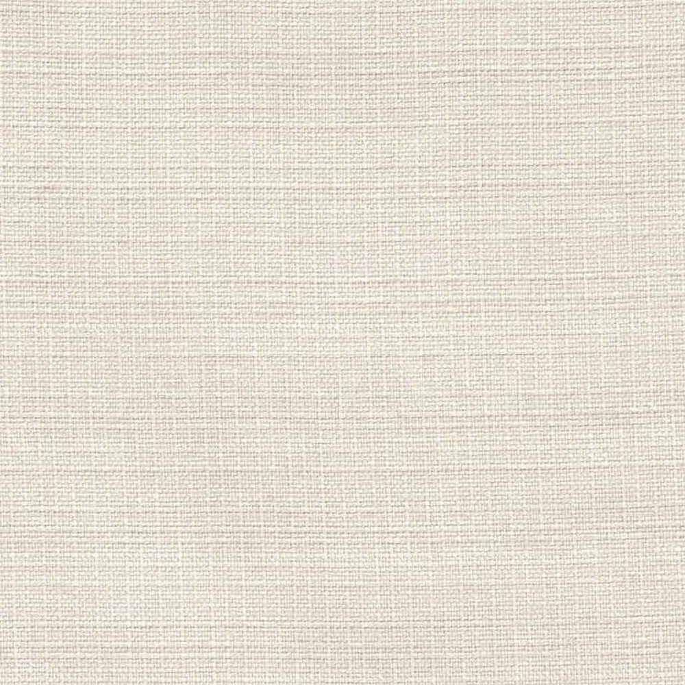 Купить Обивочная ткань Uni Structure Casadeco CELESTE CLT2422 1218