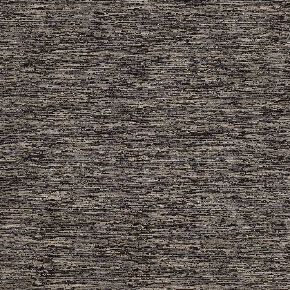 Купить Портьерная ткань Matière Casadeco CEREMONY CMN2950 9327