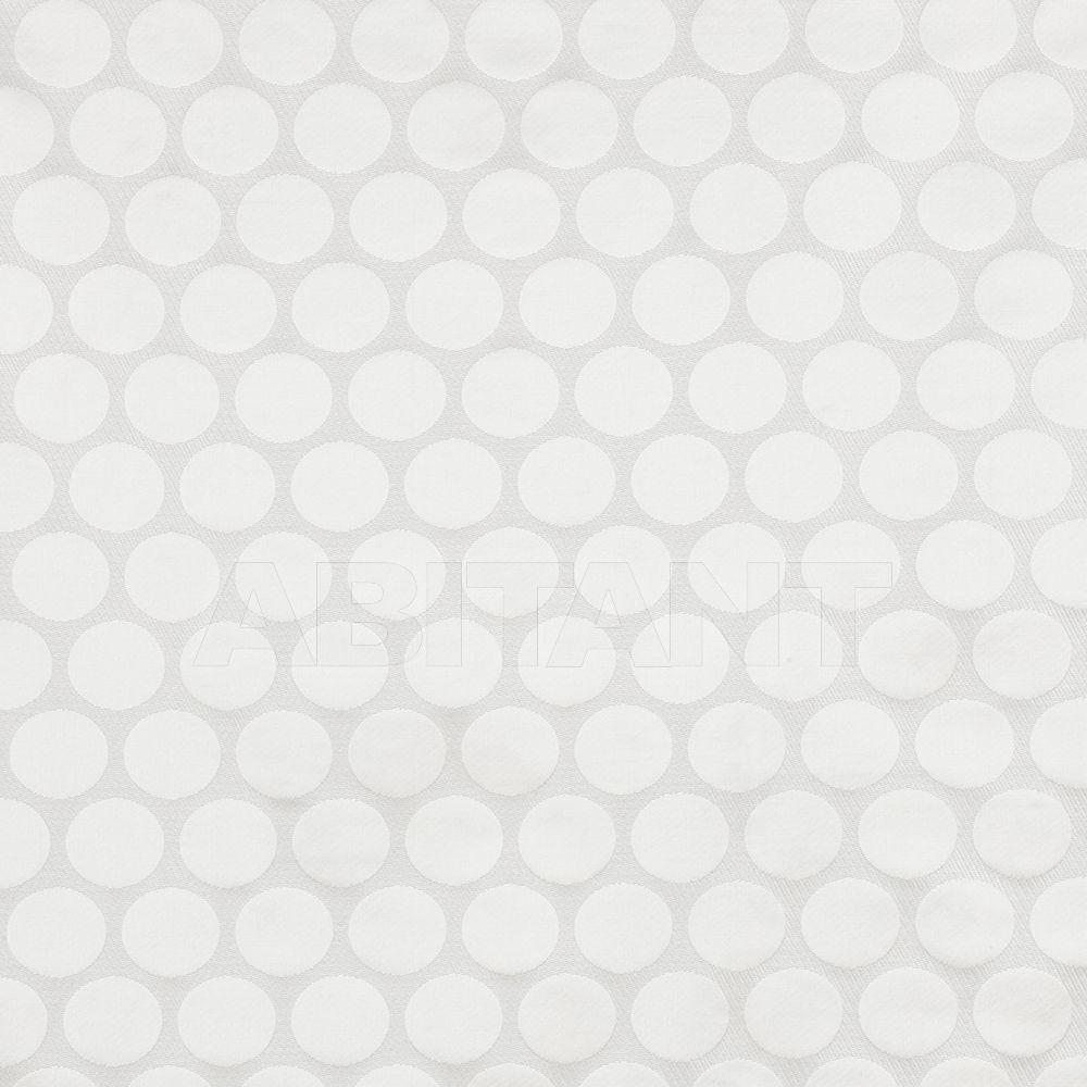 Купить Портьерная, обивочная ткань Dots Casadeco CONNECT CNN2582 0110