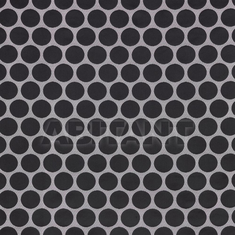 Купить Портьерная, обивочная ткань Dots Casadeco CONNECT CNN2582 9316