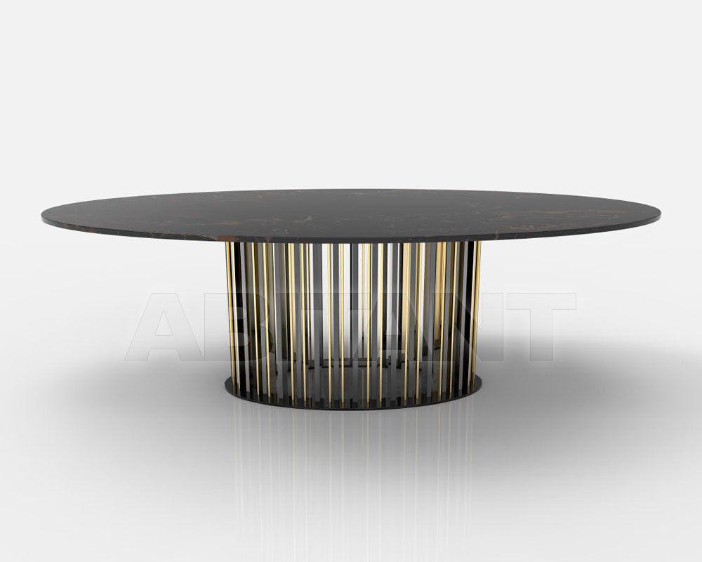 Купить Стол обеденный Emmanuelle Classuno Design 2018 EMM01
