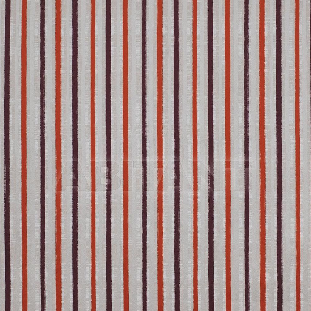 Купить Портьерная ткань Rayure Casadeco COSTA RICA CORI8183 1219