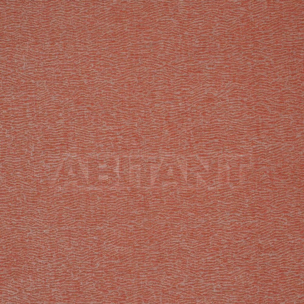 Купить Портьерная ткань Stries Casadeco COSTA RICA CORI8187 8213
