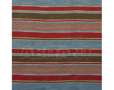 Мебельная ткань в полоску купить ткани на платья где купить