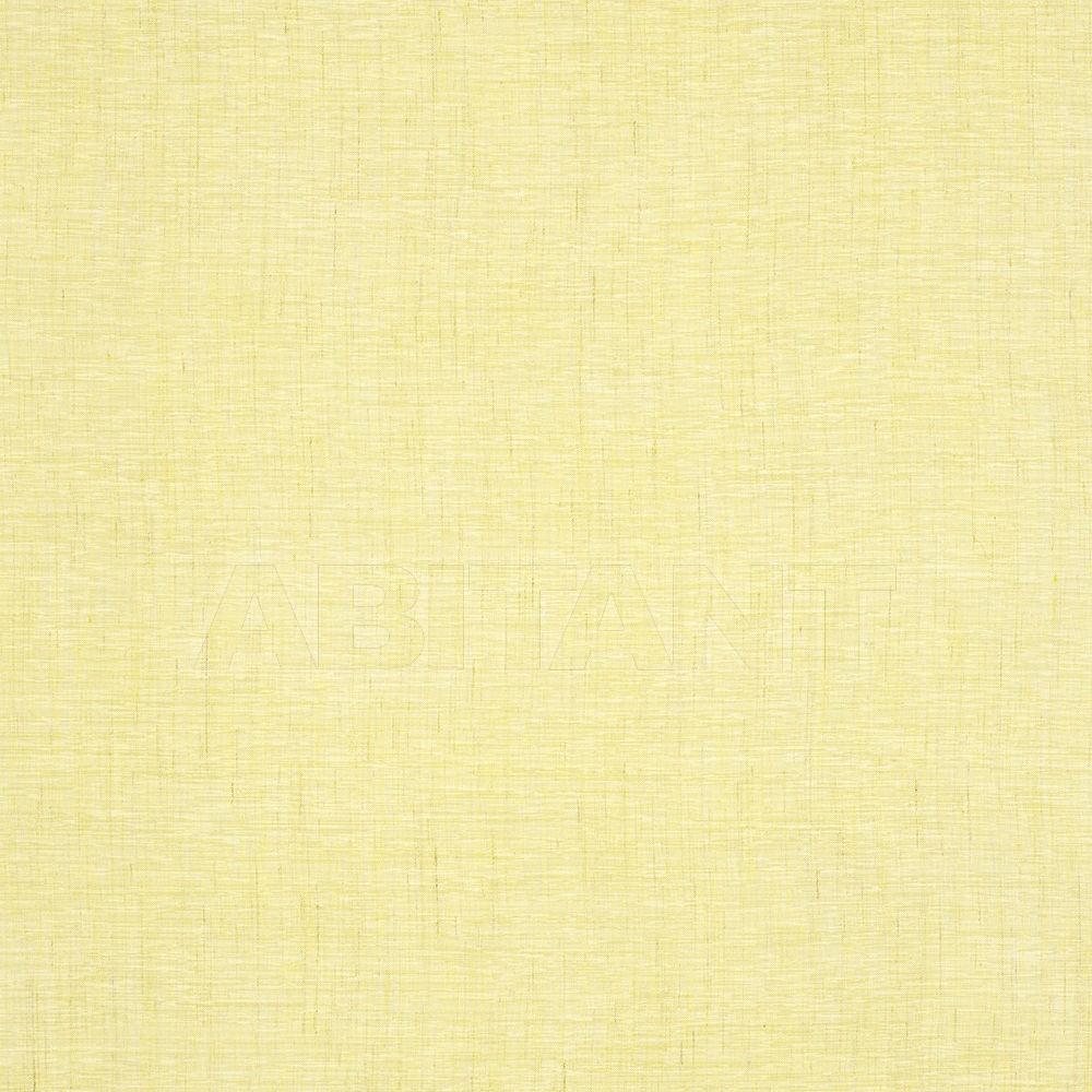 Купить Портьерная ткань Voile Uni Casadeco CREPUSCULE CPC2897 7235