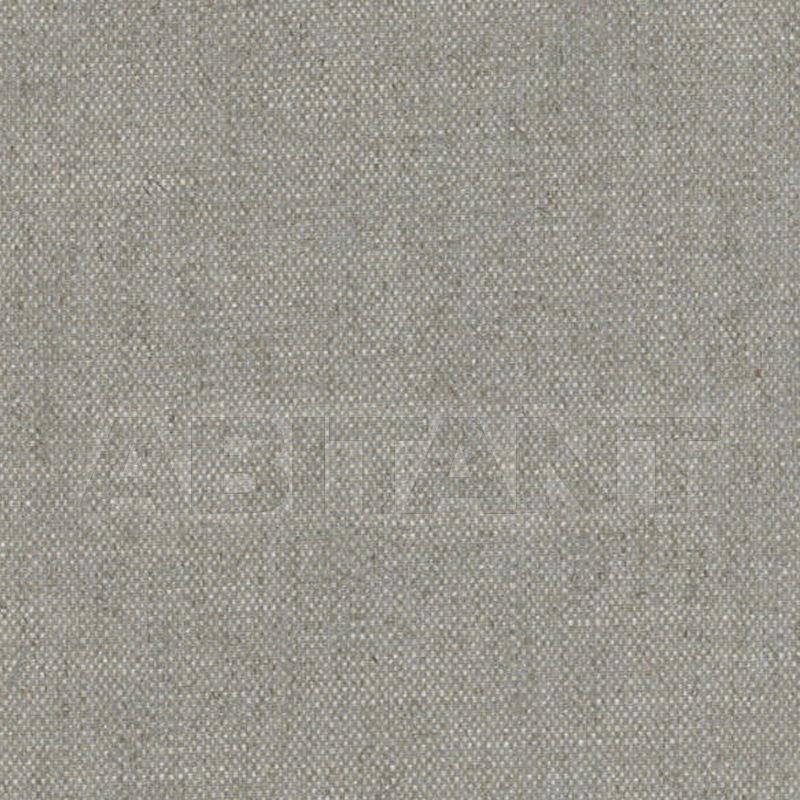 Купить Обивочная ткань Andrew Martin Clarendon Ossington Linen