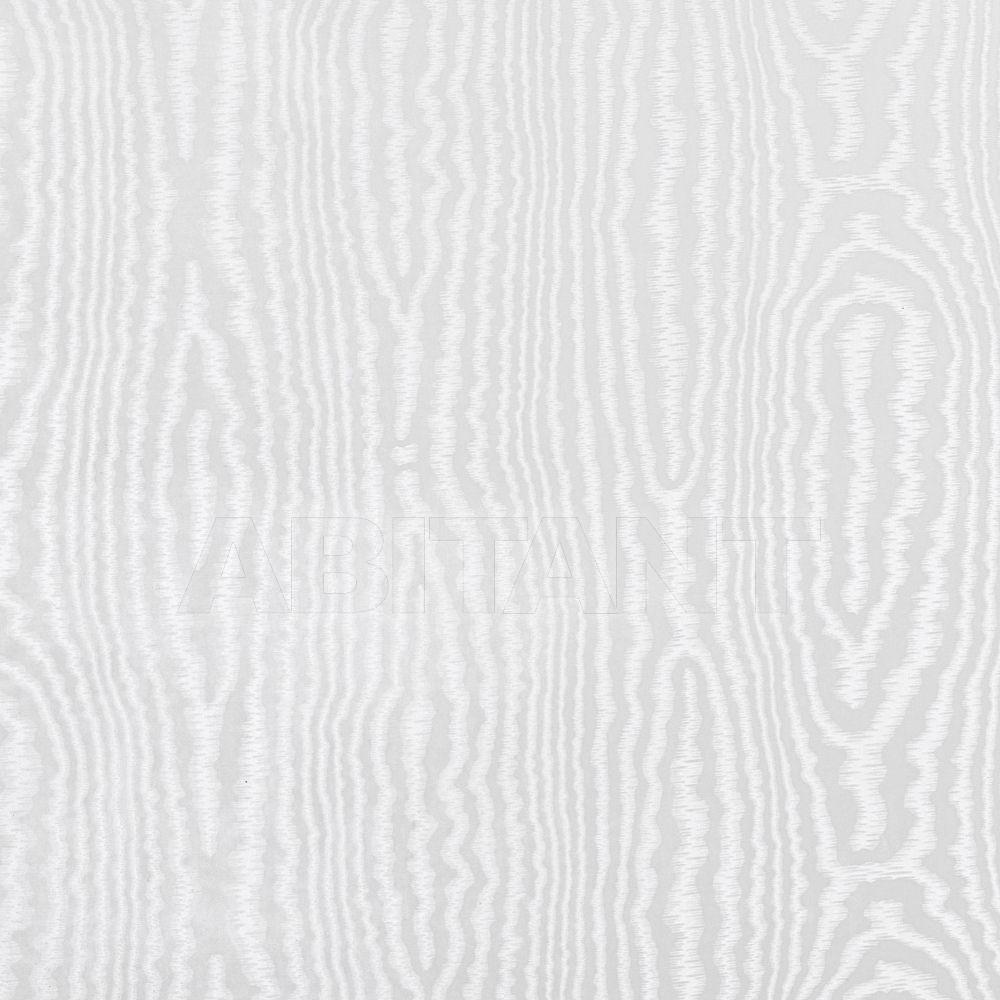 Купить Портьерная, обивочная ткань Moiré Casadeco EFFECT EMT2627 0129