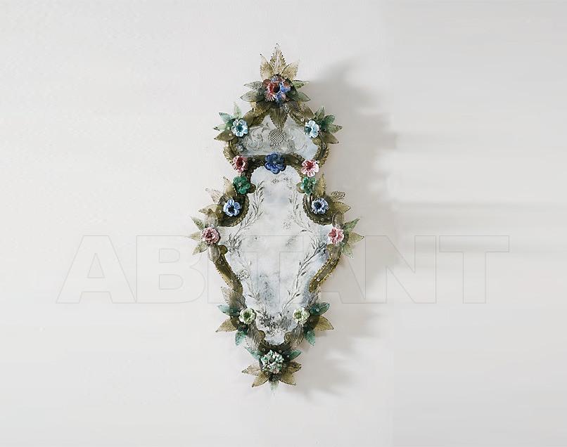 Купить Зеркало настенное Porte Italia 2012 705