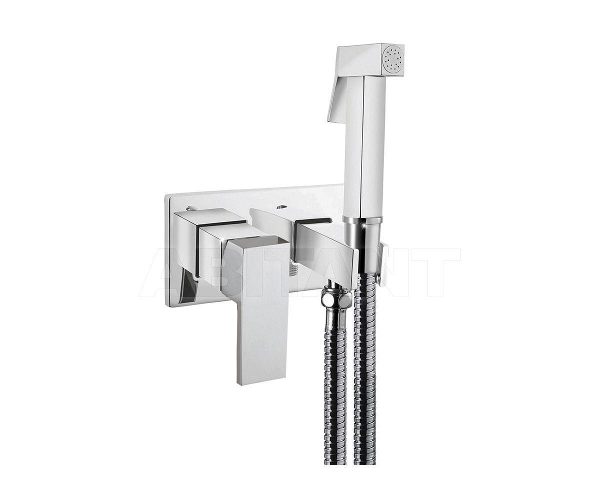 Купить Гигиенический душ Giulini Pablolux SH22/P