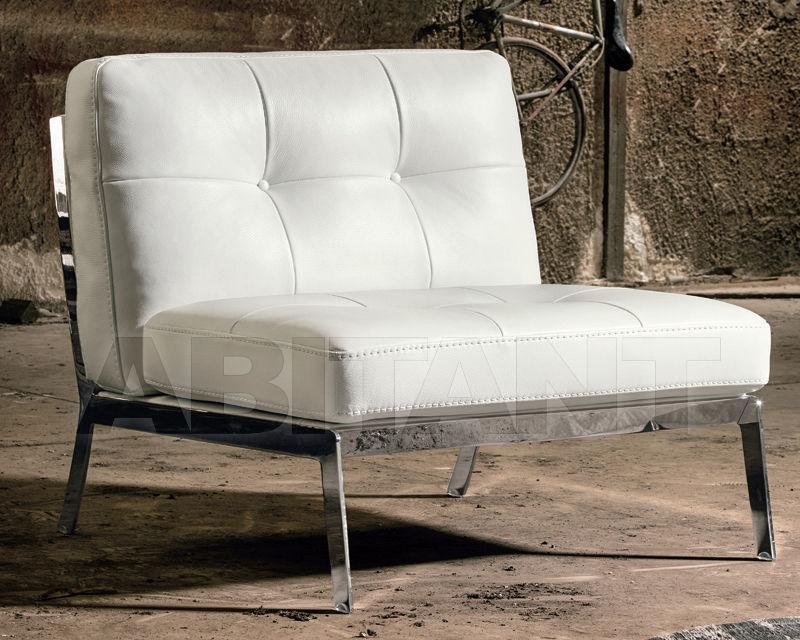 Купить Кресло Maxdivani Spa  EXCLUSIVE VIOLETTA 124