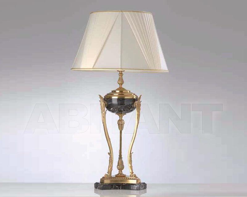 Купить Лампа настольная ARI Selezioni Domus s.r.l. Classic SL 1725
