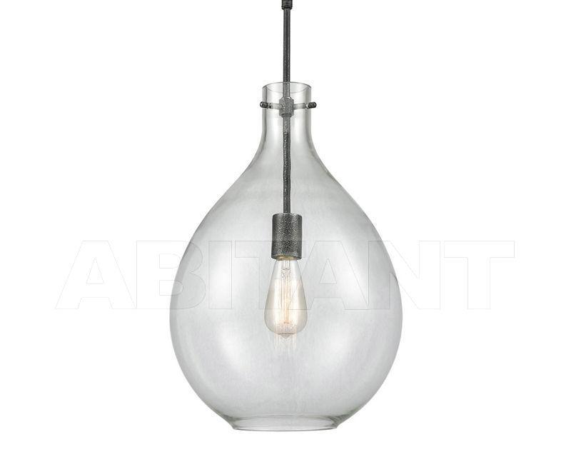 Купить Светильник ELK GROUP INTERNATIONAL ELK 56640/1